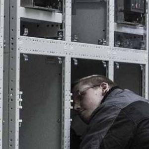 Software og elektronik